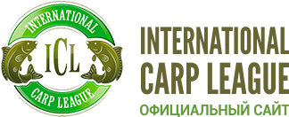 International Carp League | ICL