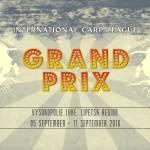 Poster GP 2016-1