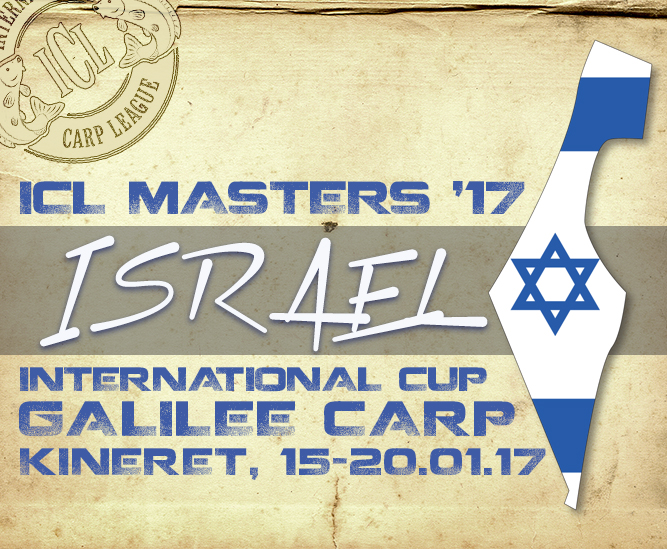icl-israil