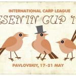 Esenin Cup 2017