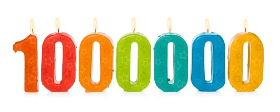 1000000-visitors1