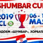 Shumbar Cup 667x550