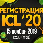 Carpfishing-ICL-registr2020-667x550-1-mod1