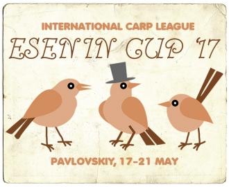 ON-LINE трансляция III этапа ICL Masters — ESENIN CUP 2017