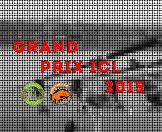 GRAND-PRIX ICL 2015, Shumbar lake, Croatia